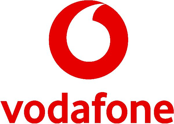 Νεα κεντρικη συμφωνια του Ιατρικου Συλλογου Πειραια με την Vodafone με εκπτωσεις ανω του 60%